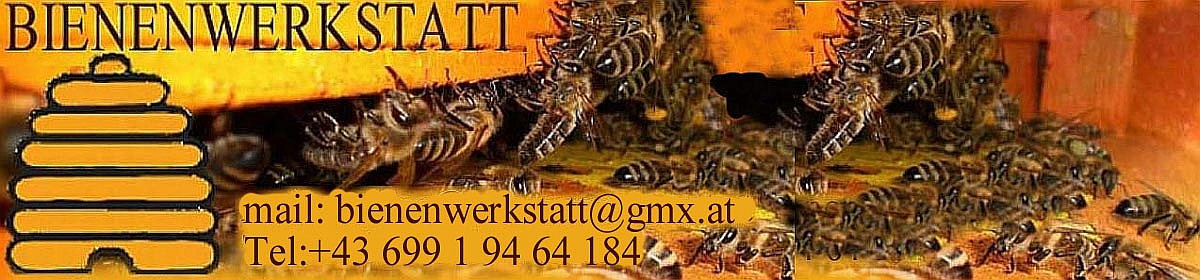 bienenwerkstatt.at